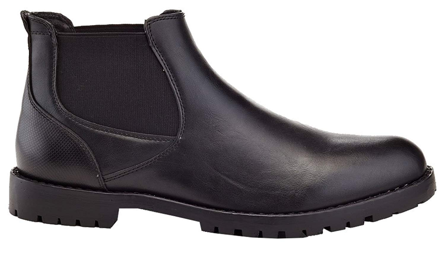 af5bc654071 Cheap Chelsea Boots Dress, find Chelsea Boots Dress deals on line at ...
