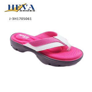 22726c3655c229 Running Thong Wholesale