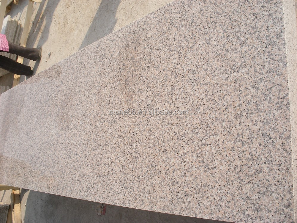 cheap natural granite slabs for sale,pink G367 gtanite