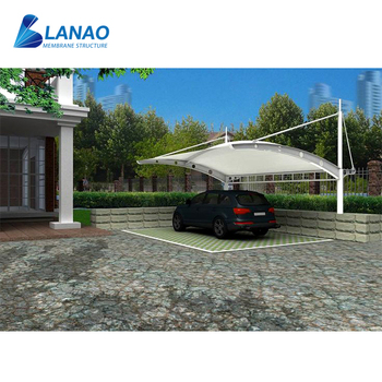 Auto Zelt Shelter Gartenhaus Metall Mini Carport Buy Mini Carport