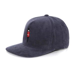 d958d556ee7d1 Corduroy Blank Snapback Hats Wholesale