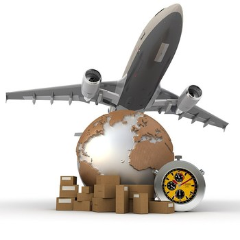 Cheap air freight/shipping/Amazon/FBA freight forwarder from China to Texas/Dallas-USA