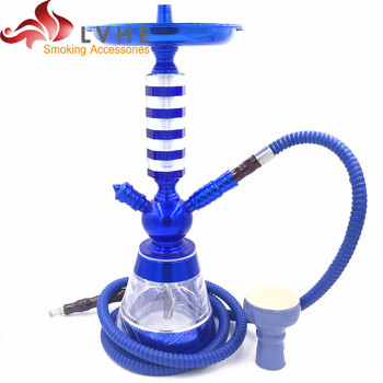 T307S LVHE Promotional Item Smoking Dubai Sisha