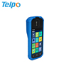 Best Selling Color Screen Open Source Pos with Fingerprint Biometrics Reader