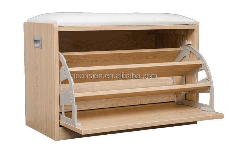 Sky New Design China Factory Price Wooden Shoe Cabinet ...