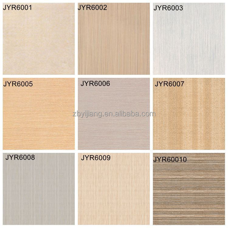 Discontinued Bathroom Tiles: Hot Sale!!!travertine Tile,Discontinued Tile,Ceramic Floor