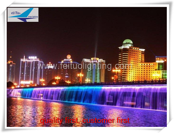 China Architectural Lighting China Architectural Lighting Manufacturers And  Suppliers On Alibaba Com