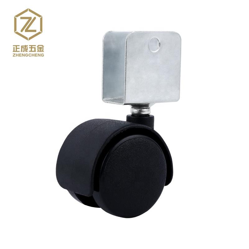 739a8f0ace329 Yüksek Kaliteli Bavul Tekeri Üreticilerinden ve Bavul Tekeri Alibaba.com'da  yararlanın