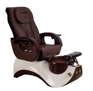 8774f596ca33f Amazon Product Pedicure Spa Chair Wholesale