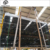 Black Beauty Marble Slabs Block For Hot Sale