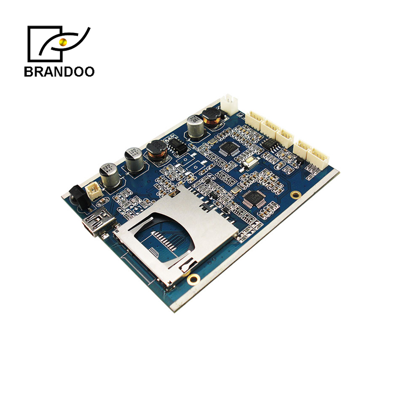 OEM recorder car DVR camera <strong>PCB</strong> DVR Board Camera DVR <strong>PCB</strong>