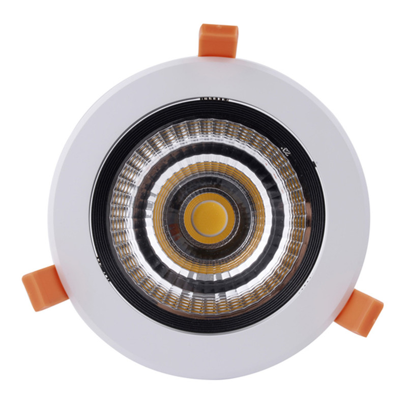 China Wholesale Residential / Commercial 15watt Led Lux Ceiling ...