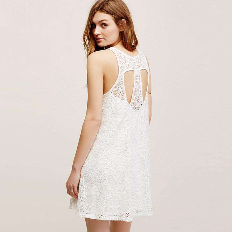 Robe Z92122a Buy vêtements Blanche Parti De Soirée Transparente Porter Nouveau Femmes Courte Femme Des Modèles Style Yf7gb6y