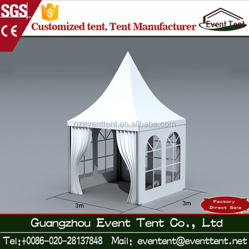 China best wedding tents pretoria for party TUV ISO SGS certificated  sc 1 st  Alibaba & China Best Wedding Tents Pretoria For Party TuvIsoSgs ...