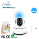 Low cost outdoor hd wifi ip camera H.264 cctv camera system