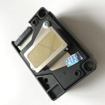 F185020 F185010 F185000 Disassembled Printhead For Epson L1300 B1100 D120  Printhead - Buy Printhead,Printhead For Epson L1300,For Epson L1300 B1100