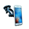 SJ-Y-033 universal magnetic car dashboard phone holder 360 rotationa mount