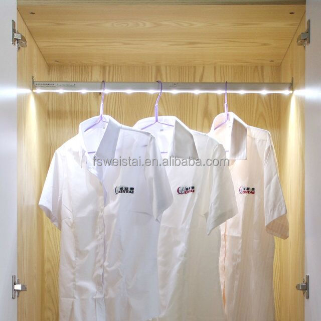 Excellent Battery Operated Closet Lights Lowes Ideas Best Bathroom Elegant Lighting With Light