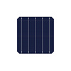 /product-detail/n-type-bifi-hdt-monocrystalline-solar-cells-5bb-crystalline-silicon-cells-bifacial-solar-cell-price-62030242019.html