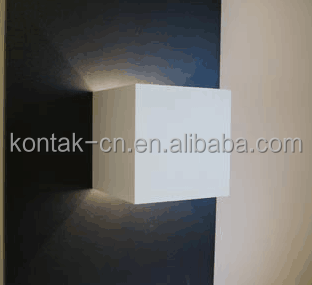 IP54 outdoor light fixtures for wall sconce factory directly