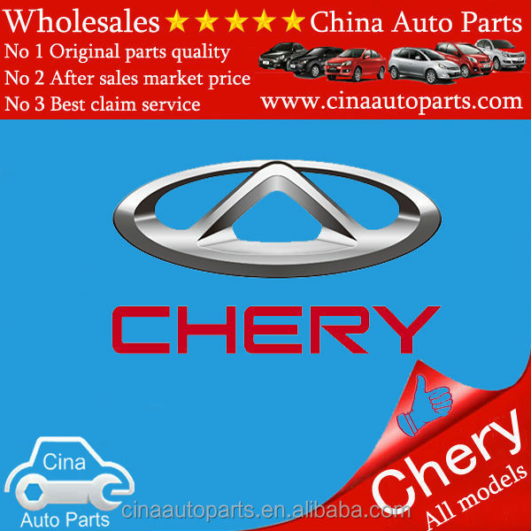Chery auto parts QQ3, QQ6, QQme, M1, A1, Cowin, CowinFL, Fulwin, Fulwin2, E5, A3, A5, Eastar,Tiggo parts wholesales Geely lifan