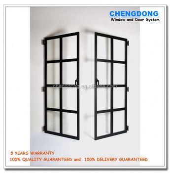 Main Door Frame Designs Solid Wood Arch Door And Wooden Door ...