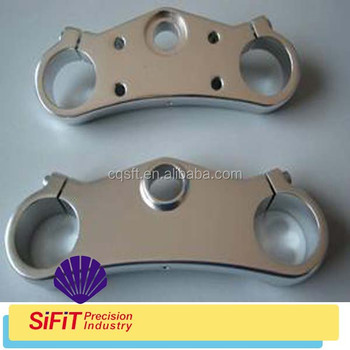 Customized Aluminum Forging Parts For Aircraft Landing Gear - Buy High  Quality Aluminum Forging Parts Foraircraft Landing Gear,Aluminum Forging  Parts