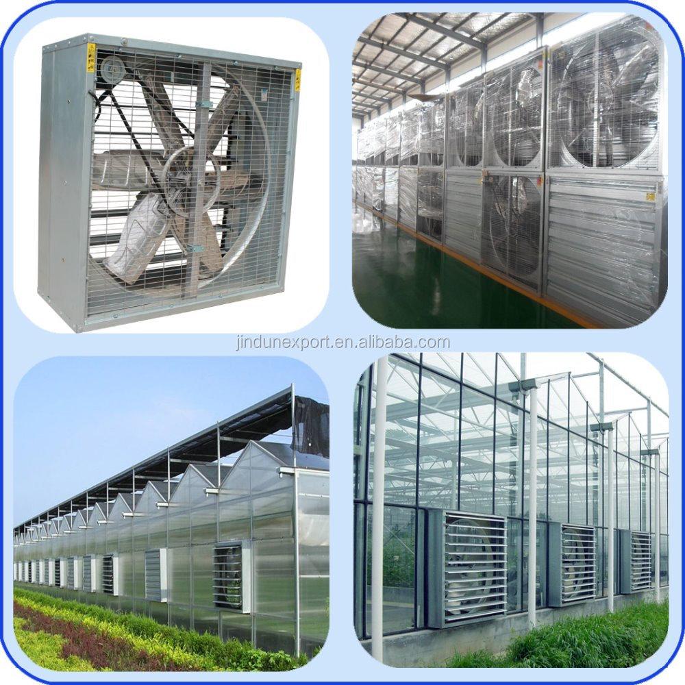 Finden Sie Hohe Qualität Lüftung Hersteller und Lüftung auf Alibaba.com