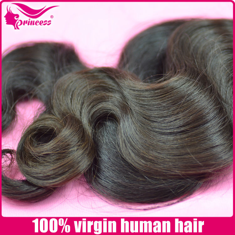 Well known hair vendor supply best hair 100 virgin remy hair well known hair vendor supply best hair 100 virgin remy hair brand names pmusecretfo Gallery