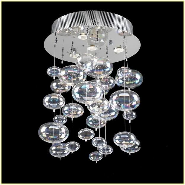 Ct00076 Murano Glass Bubble Pendant Lamp Chandelier - Buy Murano Glass  Bubble Pendant Lamp,Murano Glass Bubble Chandelier,Murano Glass Bubble