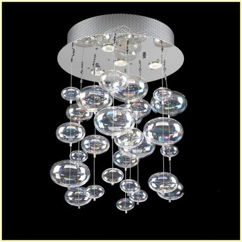 Ct00076 murano glass bubble pendant lamp chandelier buy murano ct00076 murano glass bubble pendant lamp chandelier mozeypictures Image collections