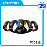 q8 watch phone, im watch smart watch, the smallest watch mobile phone