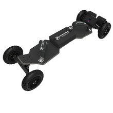 Venda quente 2017 Dual Motores Hub elétrico 3000W 2000W skate <span class=keywords><strong>Longboard</strong></span> <span class=keywords><strong>Elétrica</strong></span>