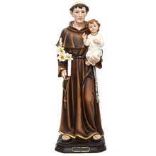 Personalizzato resina cattolica <span class=keywords><strong>statue</strong></span> religiose commercio all'ingrosso