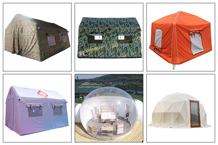 копирайтеры люди палатки дельта надувные военные фото прайс лист чувство, что