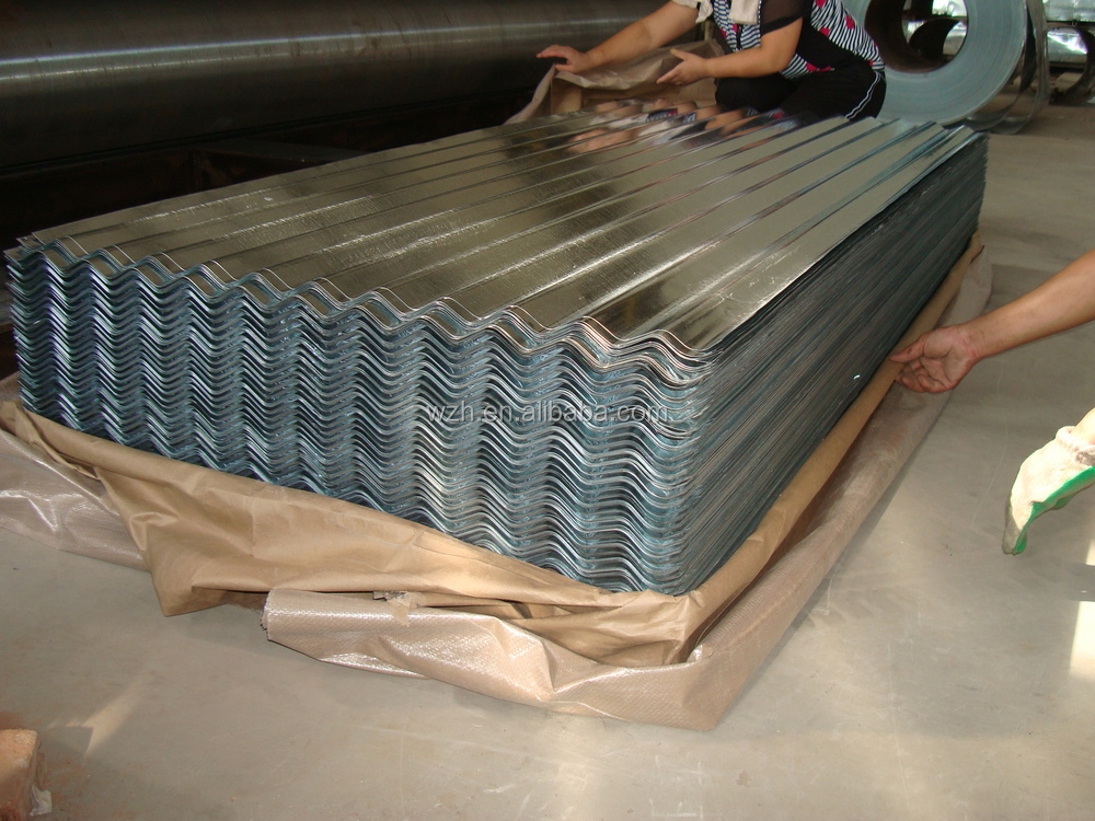 China Suppliers Steel Deck Price,Shijiazhuang Steel/white Board ...