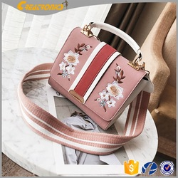 New Style fashion latest bag ladies handbags 2018 luxury french brands  women handbag 1f57c2ed12933