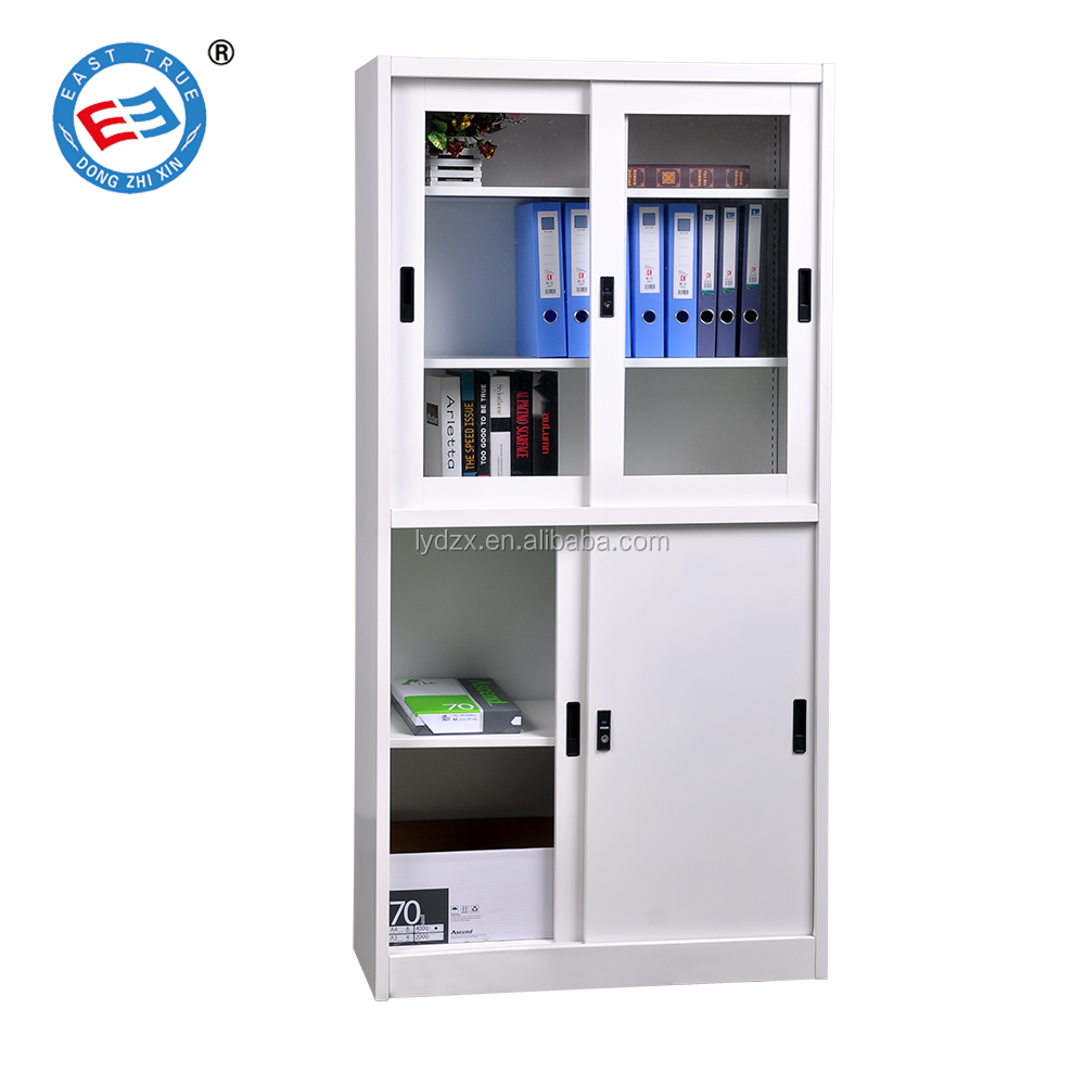 sliding door office cupboard. Sliding Door Storage Cabinets, Cabinets Suppliers And Manufacturers At Alibaba.com Office Cupboard I