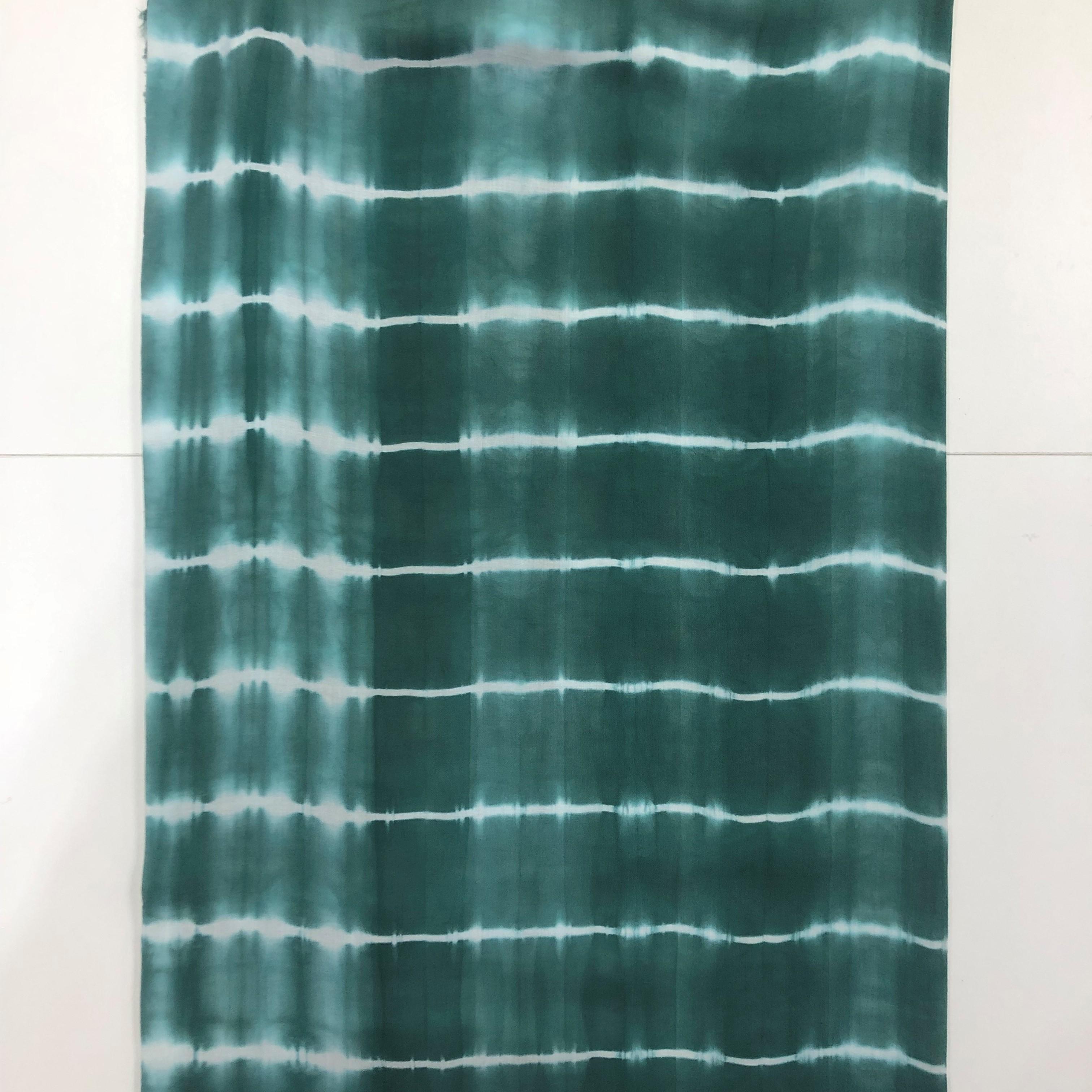 Район 60*60/90*88 tie dye ткань