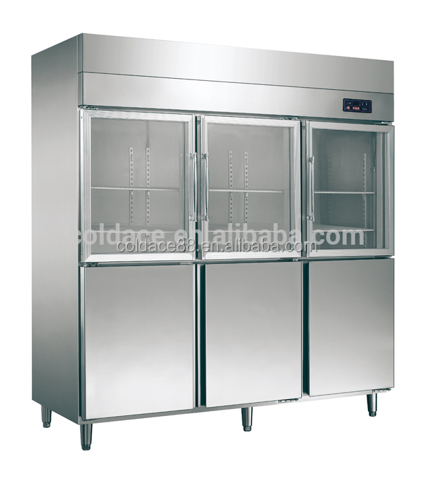 Restaurant Kitchen Refrigerator restaurant kitchen refrigerator, restaurant kitchen refrigerator