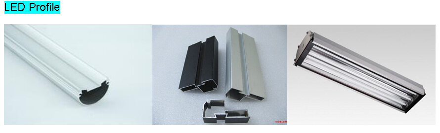 sash white aluminum glass door with 0.8mm/1.2mm/2.0mm thickness