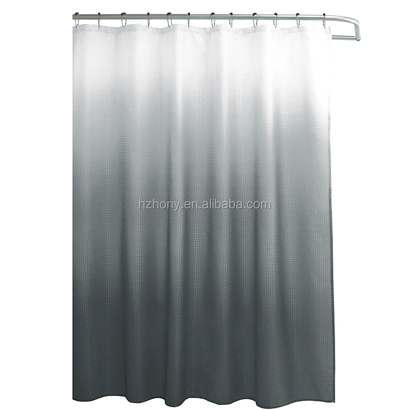 dark grey shower curtain. Beaded Shower Curtains  Suppliers and Manufacturers at Alibaba com