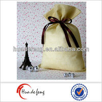 2013 hottest new products china wholesale birthday gift packing