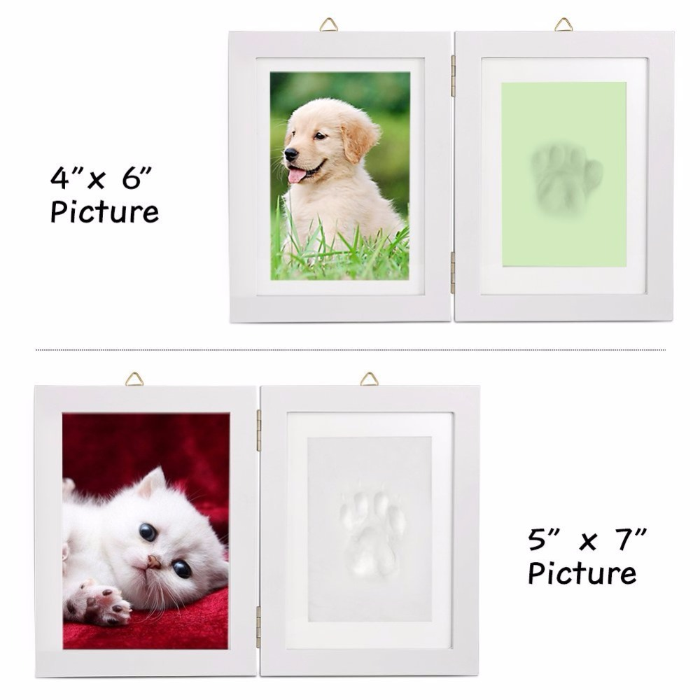 Pet Memorial Picture Frame, Pet Memorial Picture Frame Suppliers and ...