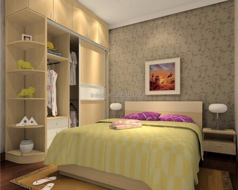 98 wooden wardrobe designs catalogue wooden wardrobe designs catalogue pinterest 89yas - Catalog of wall design for bedroom ...