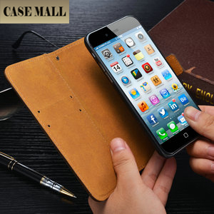 coque aimant iphone 6