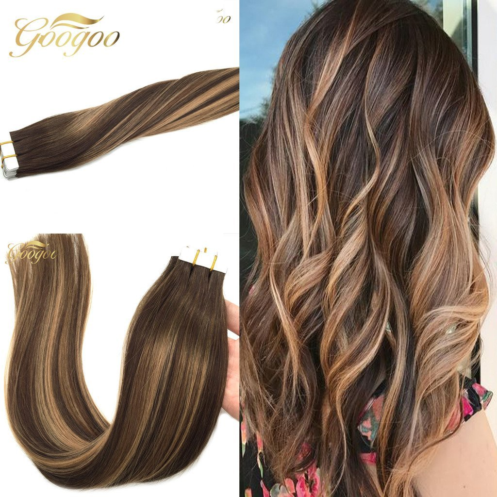 Cheap Caramel Hair Extensions Find Caramel Hair Extensions Deals On
