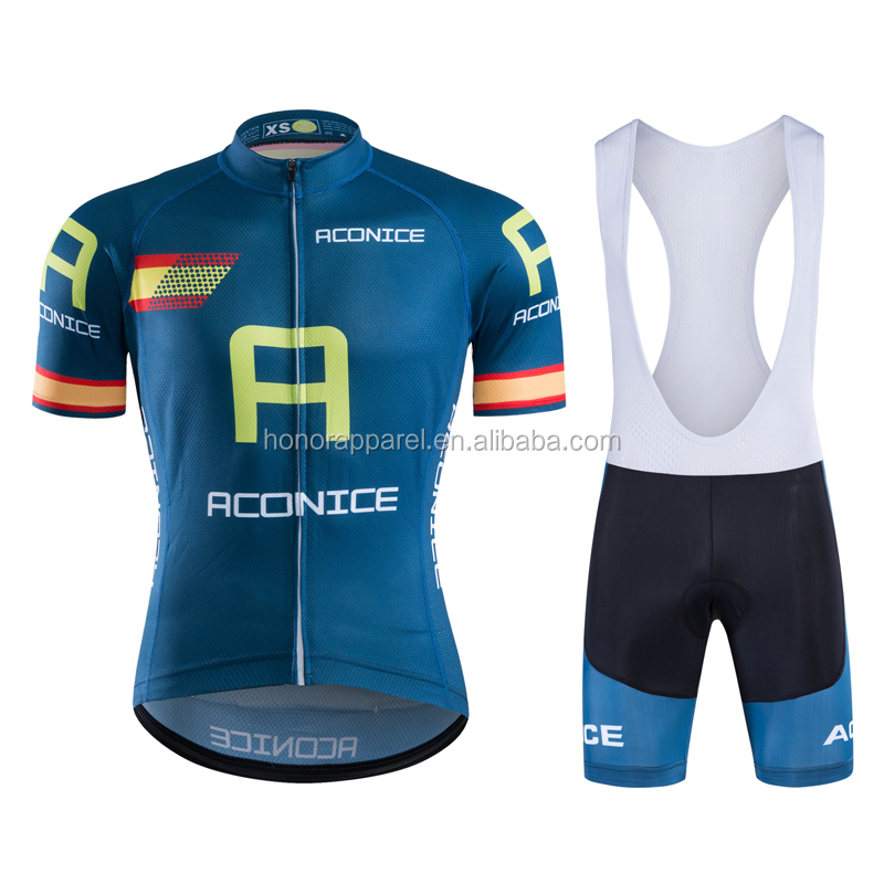Hot sales Free Design and Free Sample Custom China Cool Sale Cycling Jerseys 02f8802a9