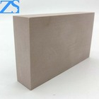 ZS-TOOL Condensate polyurethane tooling board making checking fixture and jig