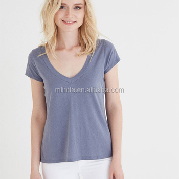 wholesale clothing wholesale tall womens clothing suppliers